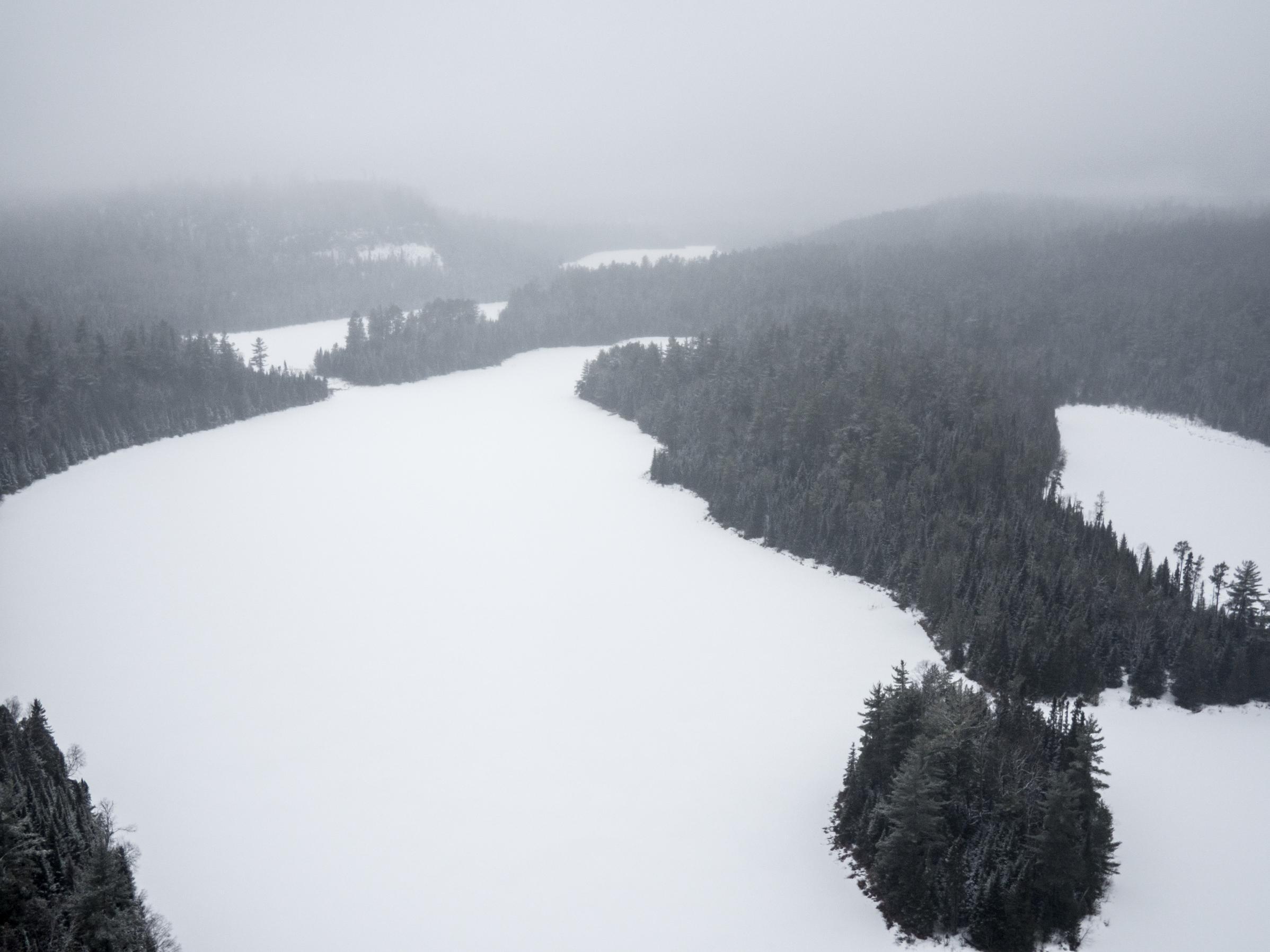 Watap Winter