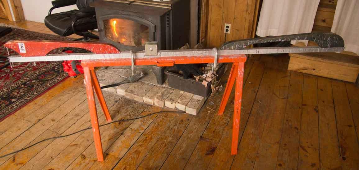 Ski Wax Bench 28 Images Holmenkol Racing Wax Table Ski Servicing Bench Holmenkol Bwca Waxing Benches Boundary Waters Forum Swix Waxing Table