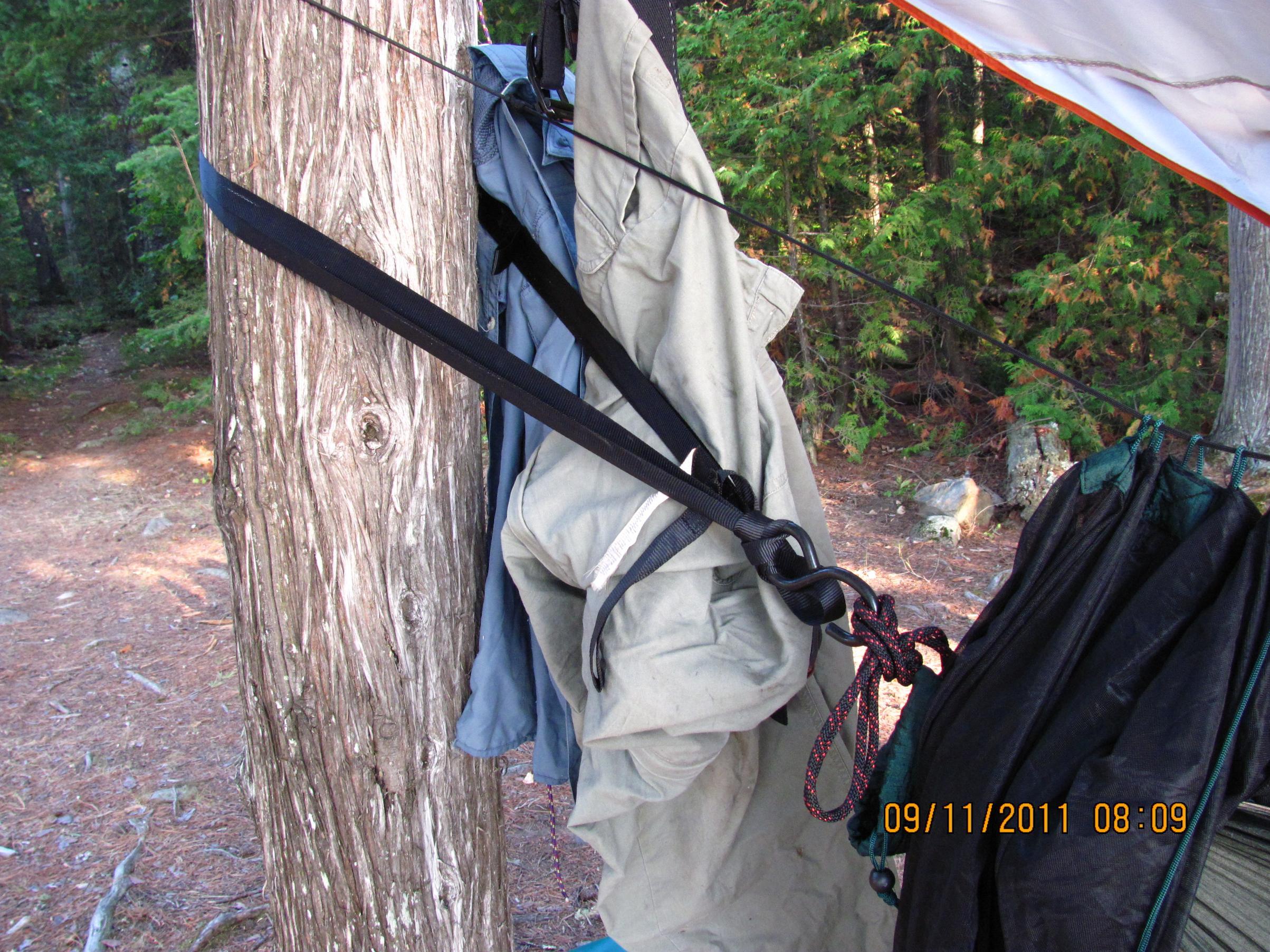 outdoor reviews hammocks vivere cotton pdx hammock stand hangers wayfair with