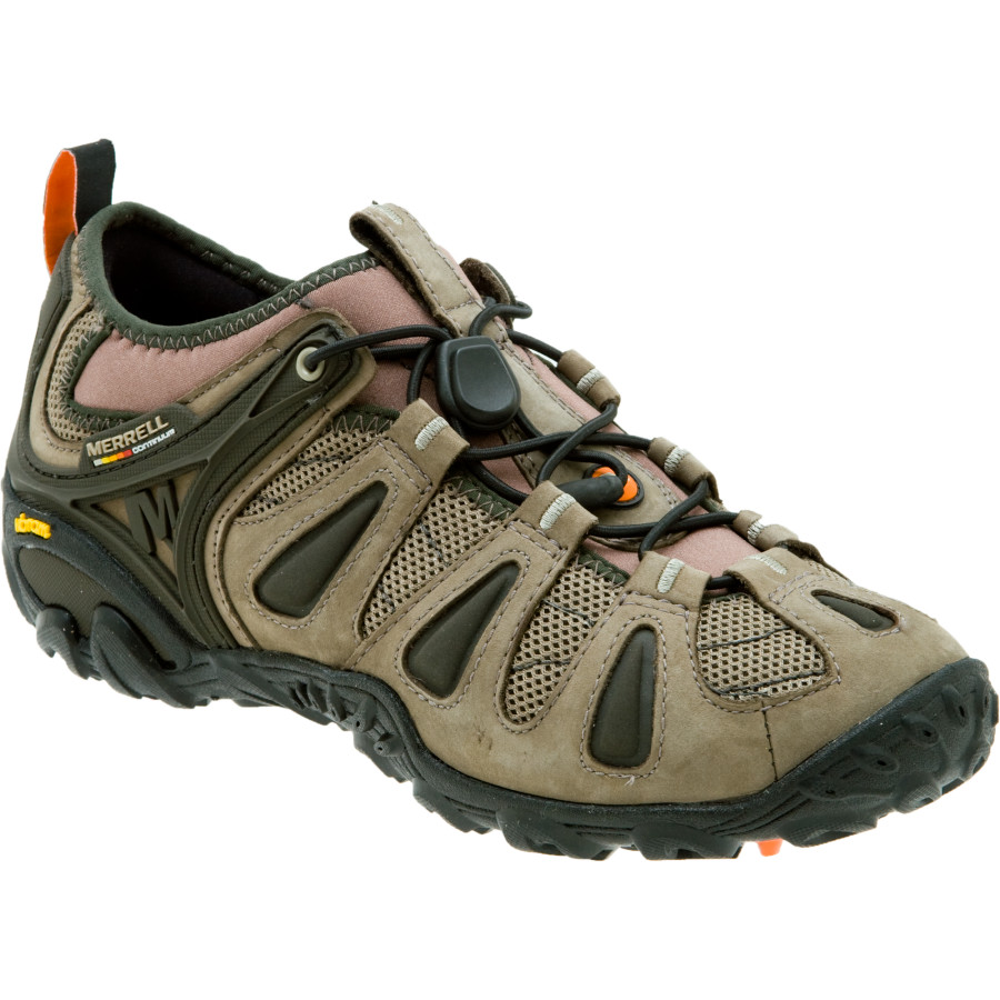 Bwca what brand type of hiking shoes boundary waters for Vasque zephyr