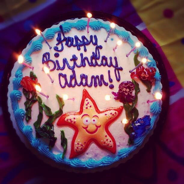 Bwca Wish A Happy Birthday To The Owner Of Bwca Boundary Waters