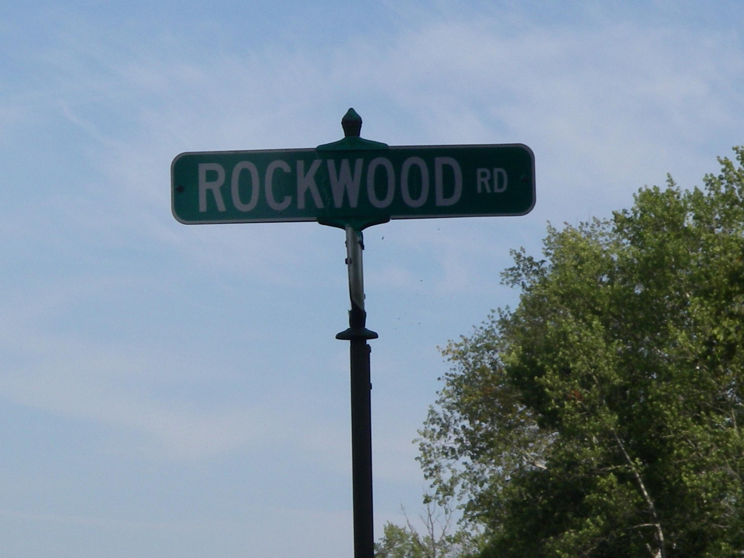 A favorite road