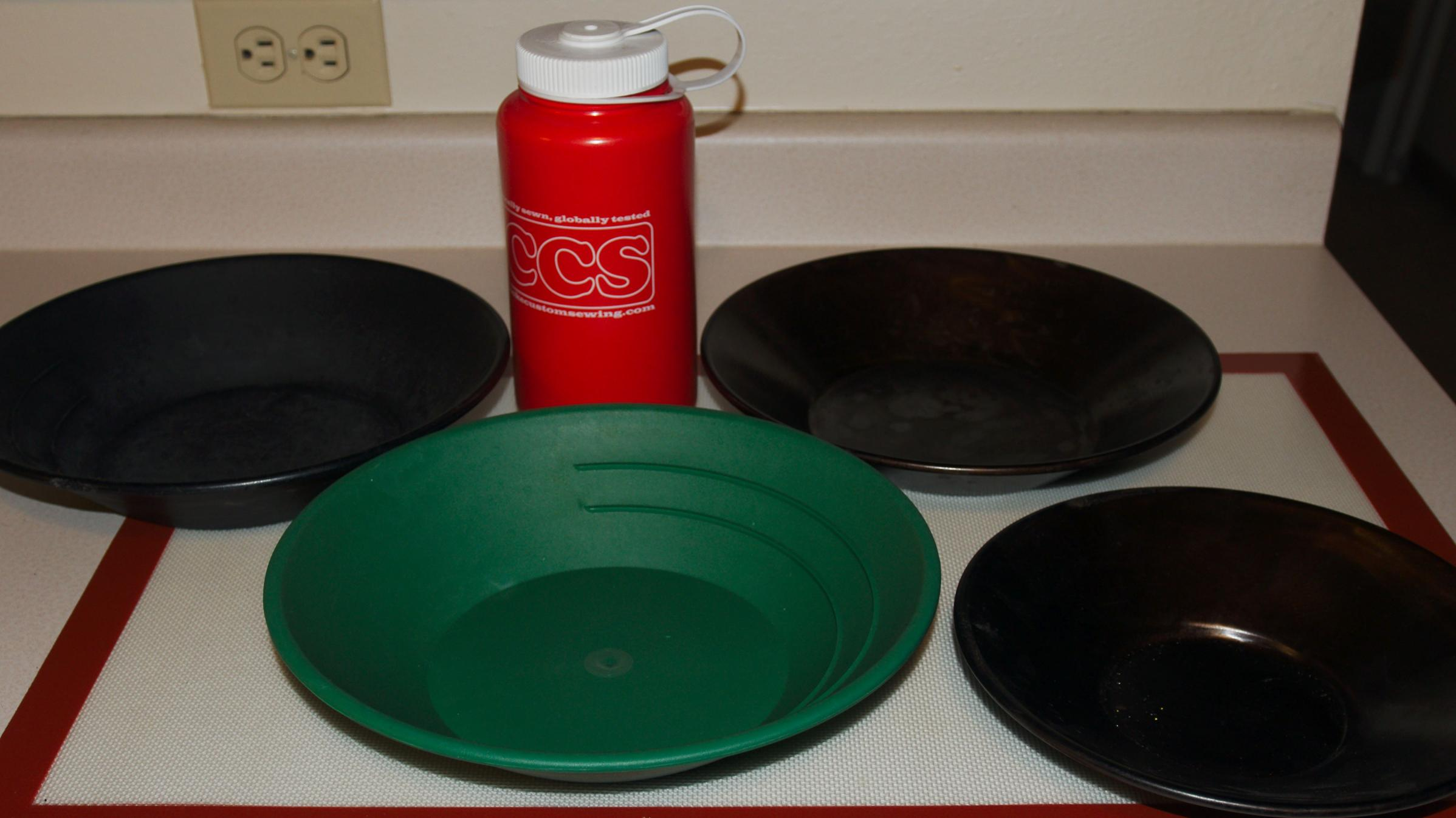 BWCA Cookware/Dishware need suggestions Boundary Waters Gear Forum
