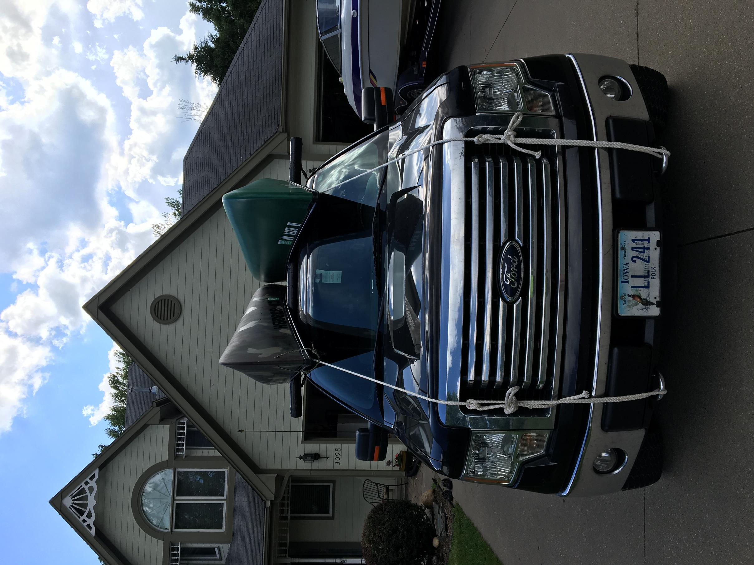 truck short ford attachment forums bed cover attached enthusiasts images are