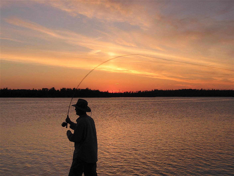 Ima Flyfishing