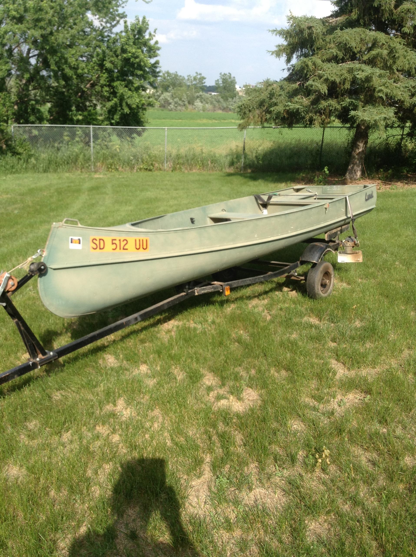 Duck Boat Craigslist Autos Post