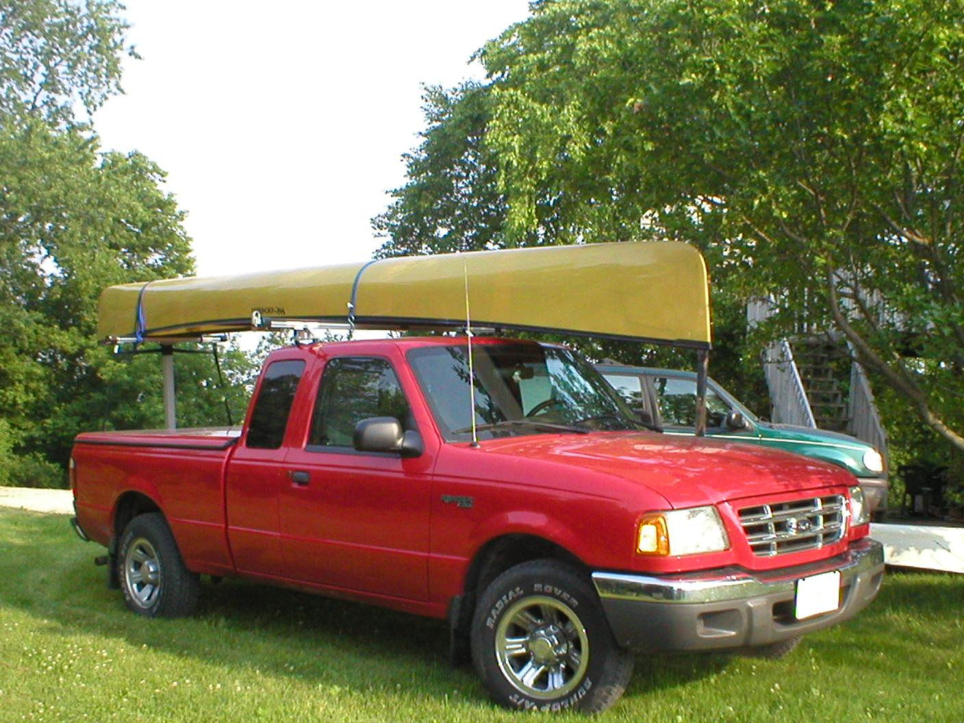 Bwca 2009 Dodge Ram 1500 And Truck Owners How To