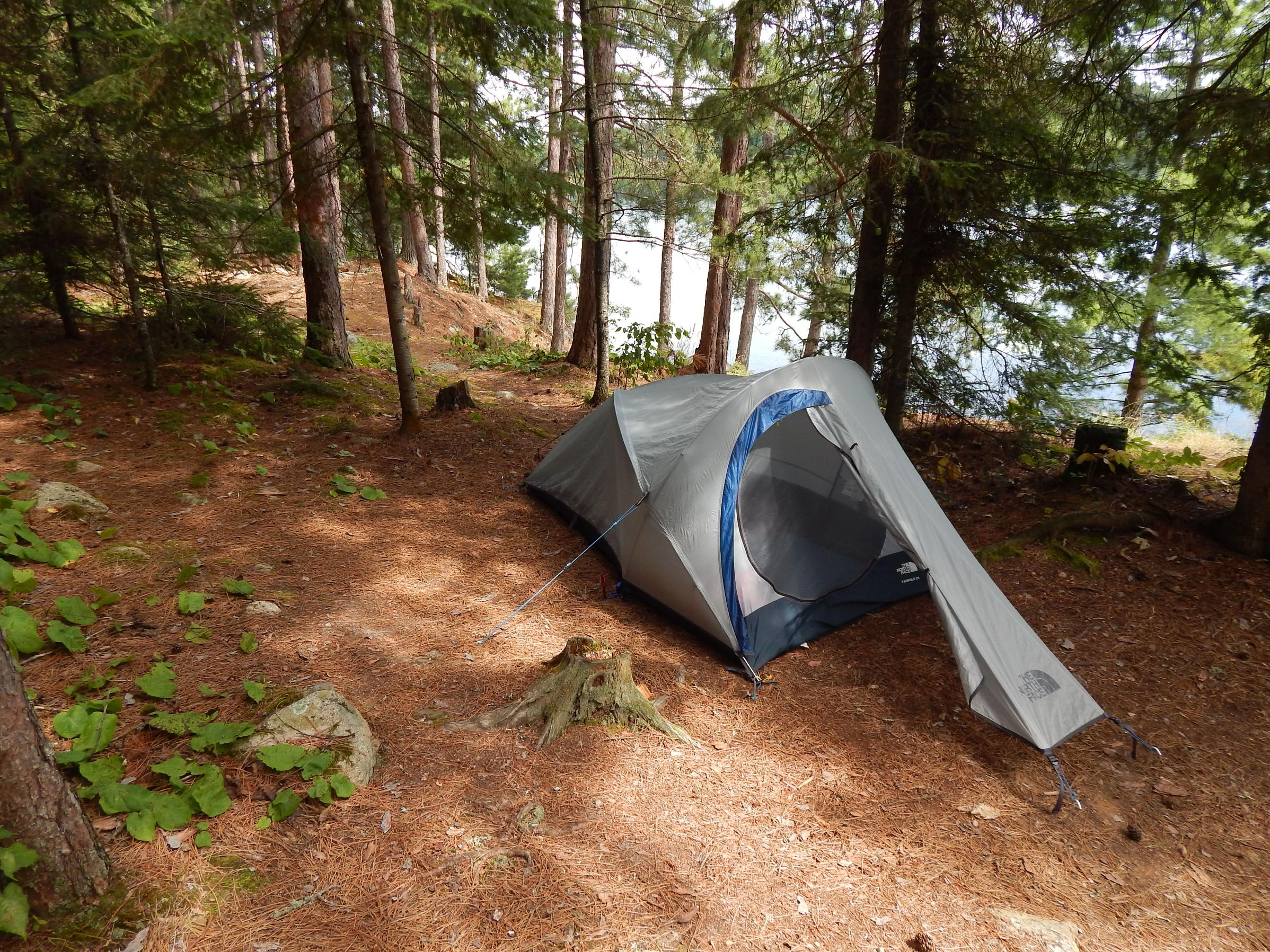 BWCA Solo tent vs. 2 man tent ... what would you take? Boundary Waters Private Group Forum Solo Tripping & BWCA Solo tent vs. 2 man tent ... what would you take? Boundary ...