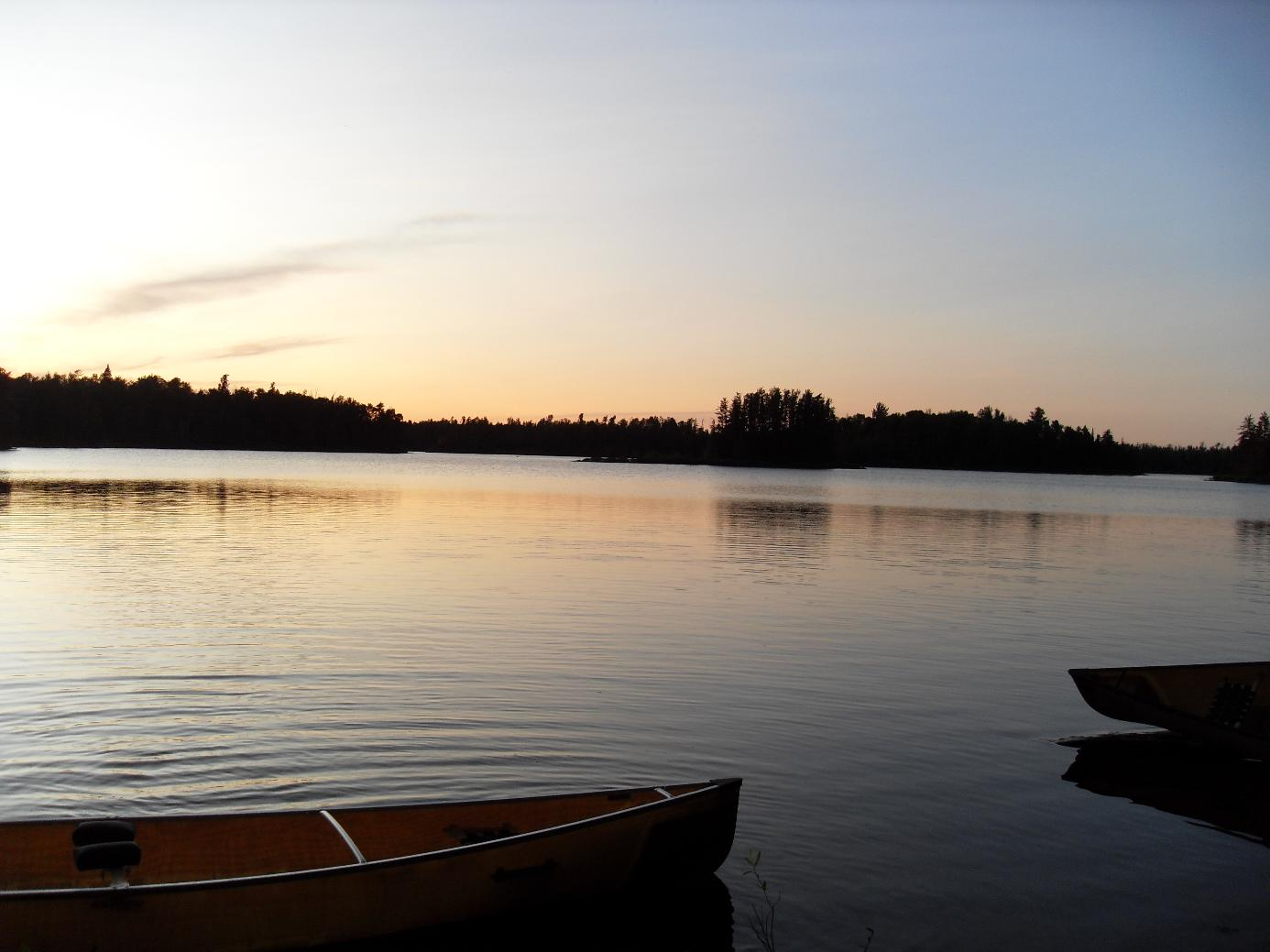 camp lake chatrooms Lake of the woods: lebrons long bay camp, lake of the woods, sioux narrows, ontario - see 27 traveler reviews, 39 candid photos, and great deals for ontario, canada, at tripadvisor.
