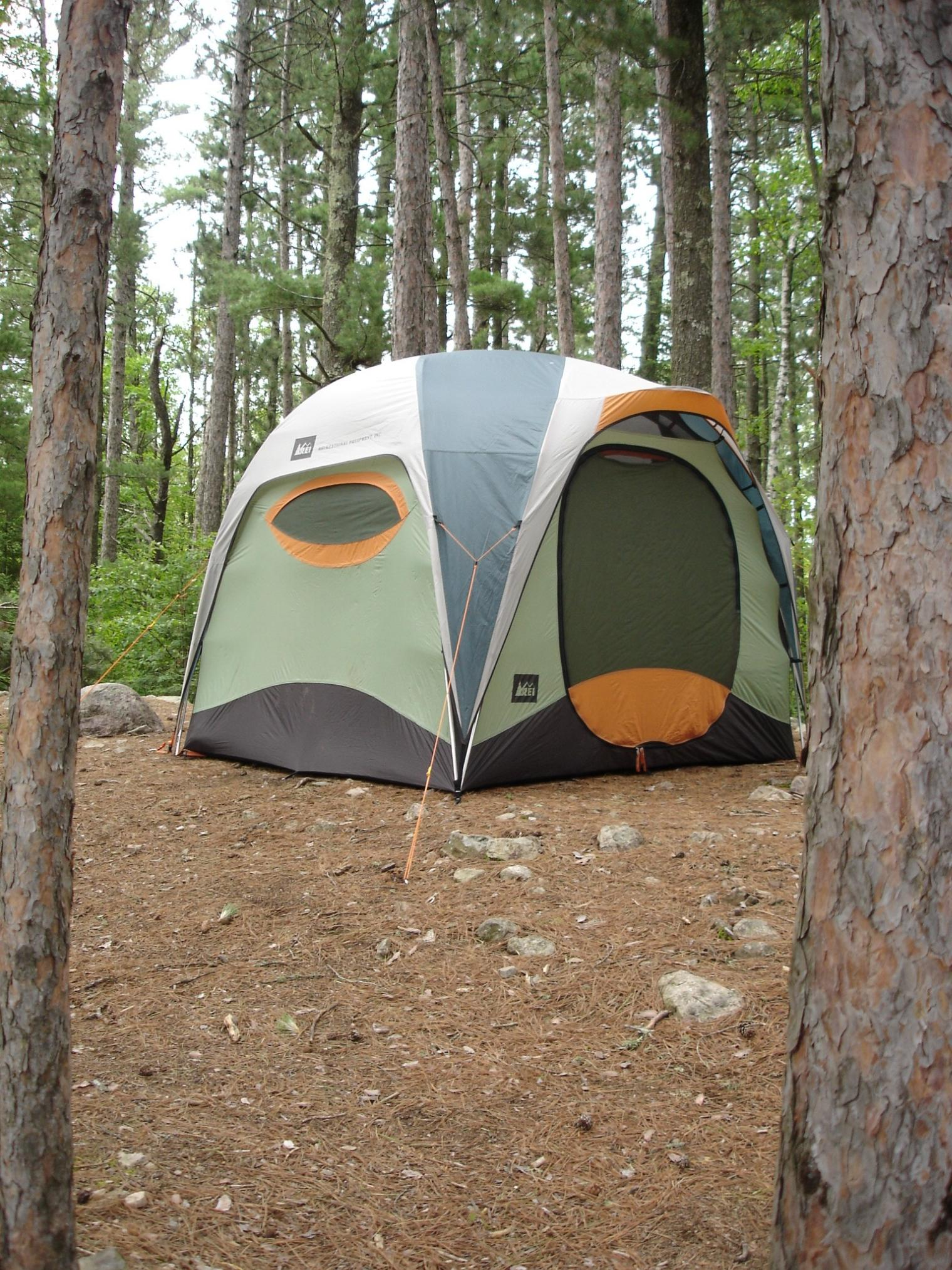 It makes me feel good just looking at u0027em. Is it Spring yet? : eureka equinox tent - memphite.com