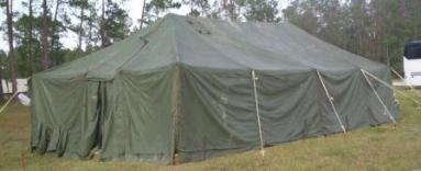 I am not talking about the nasty old canvas GP tents with wooden poles although I guess they would work too & BWCA Wall Tent... Boundary Waters Gear Forum