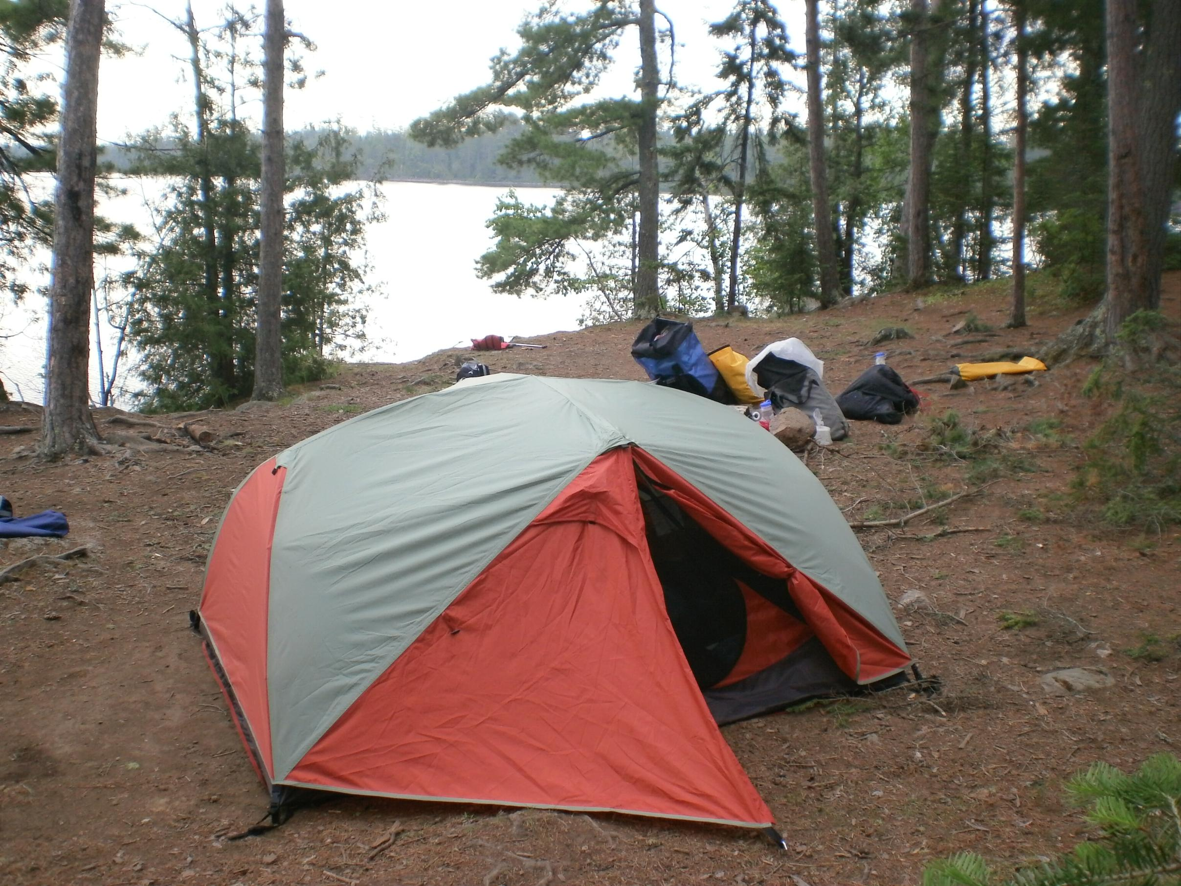 BWCA Experience with Alps Mountaineering chaos 2 tent? Boundary Waters Gear Forum & BWCA Experience with Alps Mountaineering chaos 2 tent? Boundary ...