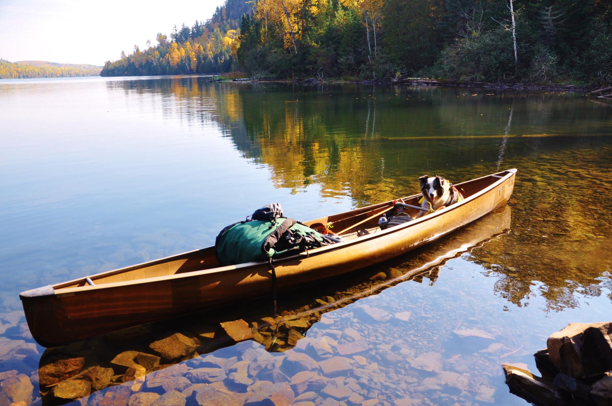 Related keywords suggestions for solo canoe for Solo fishing canoe