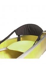 Bucket Seatback