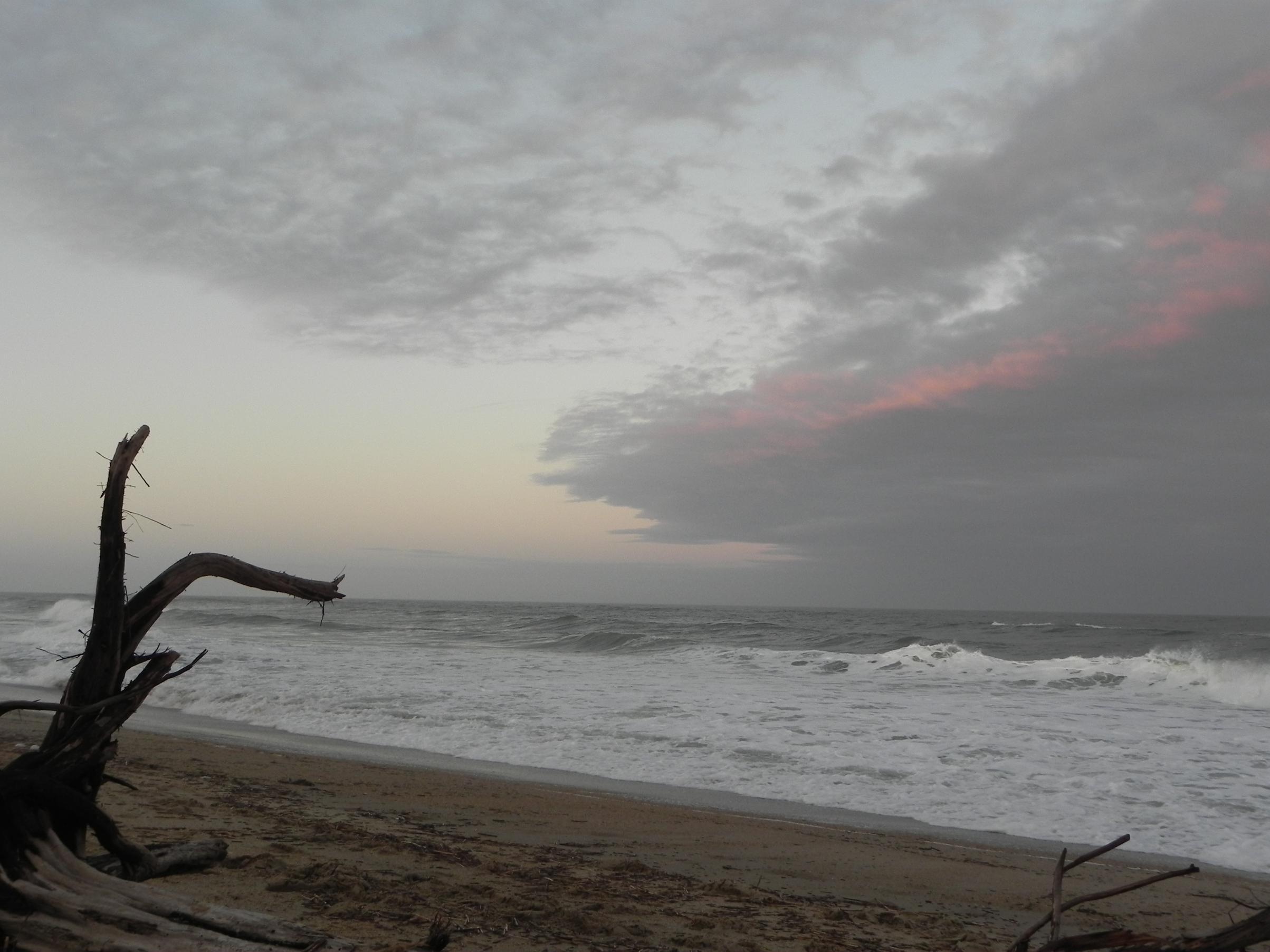 atlantic beach chatrooms Atlantic beach online dating for atlantic beach singles 1,500,000 daily active members.