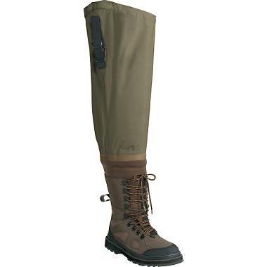 Similiar Muck Hip Boots Waders Keywords