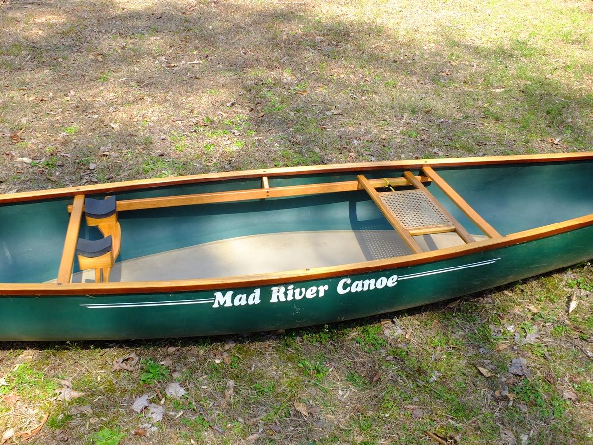 100+ Old Town Canoe Seat Parts – yasminroohi