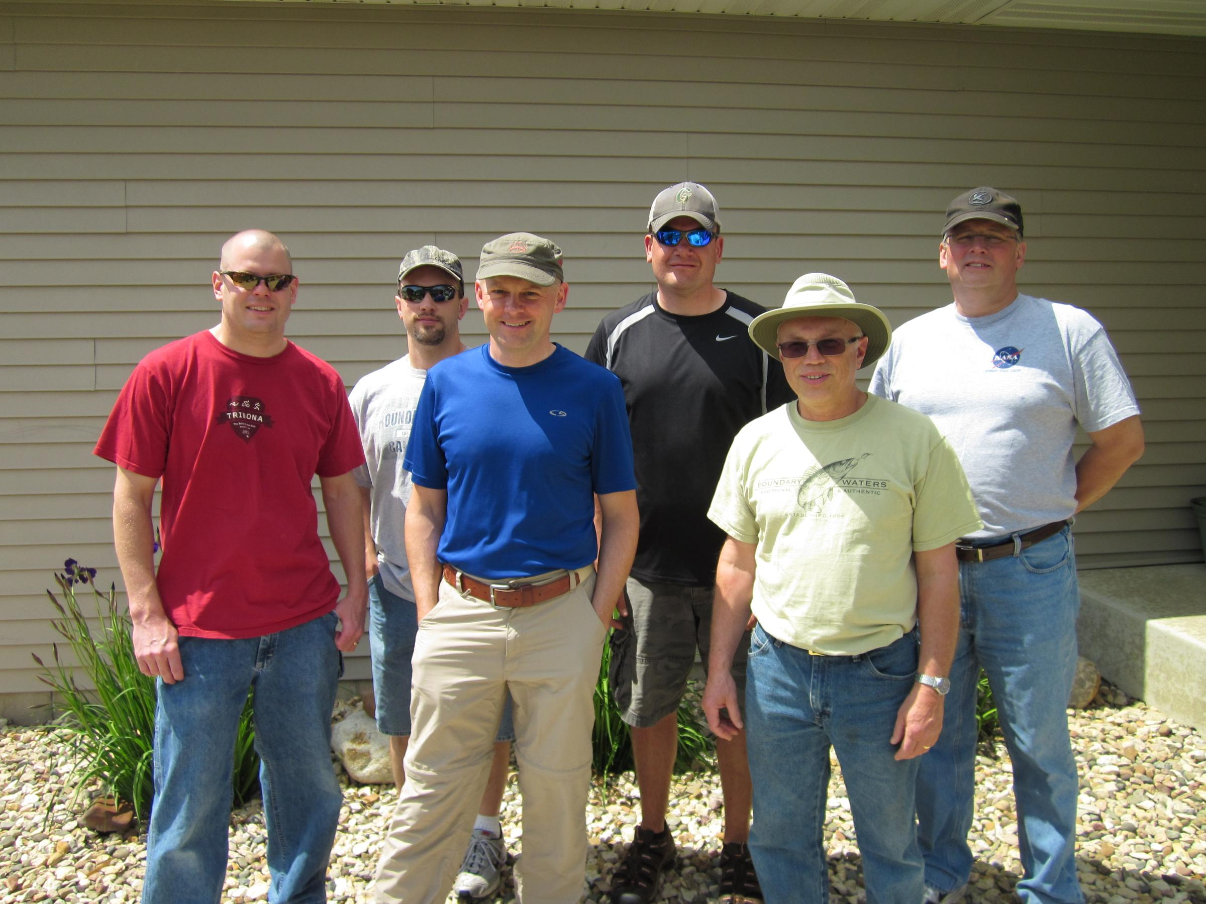 2012 group (minus buzz17)