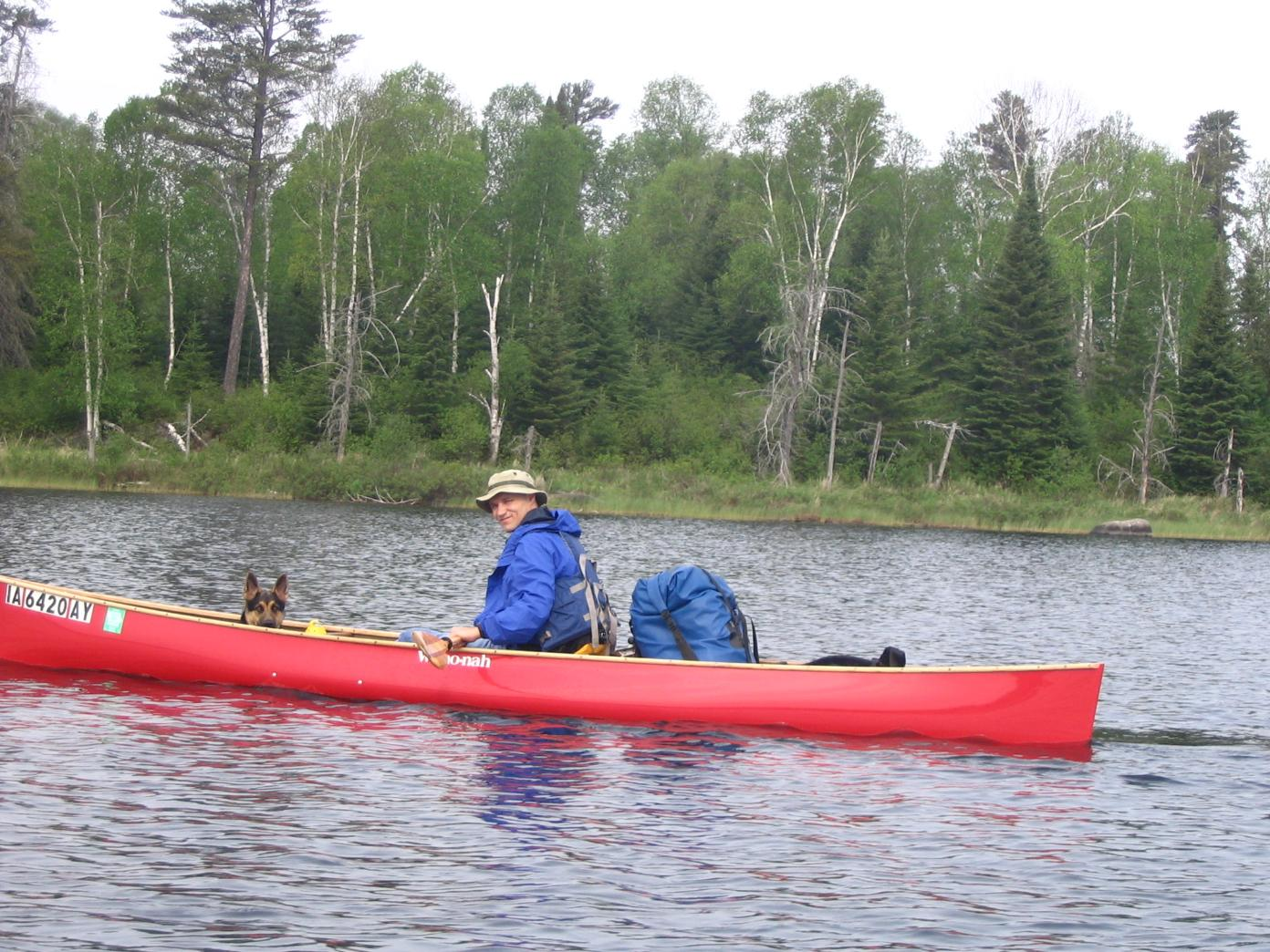 single men in wenonah Shop top brands of canoes for sale from coleman, pelican, sun dolphin and more free shipping over $25  check out life vests for men, women and children.