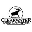 Clearwater Canoe Outfitters & Lodge