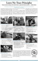 2011 BWCA Trip Planning Guide, Page 4