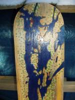 painted paddle 4