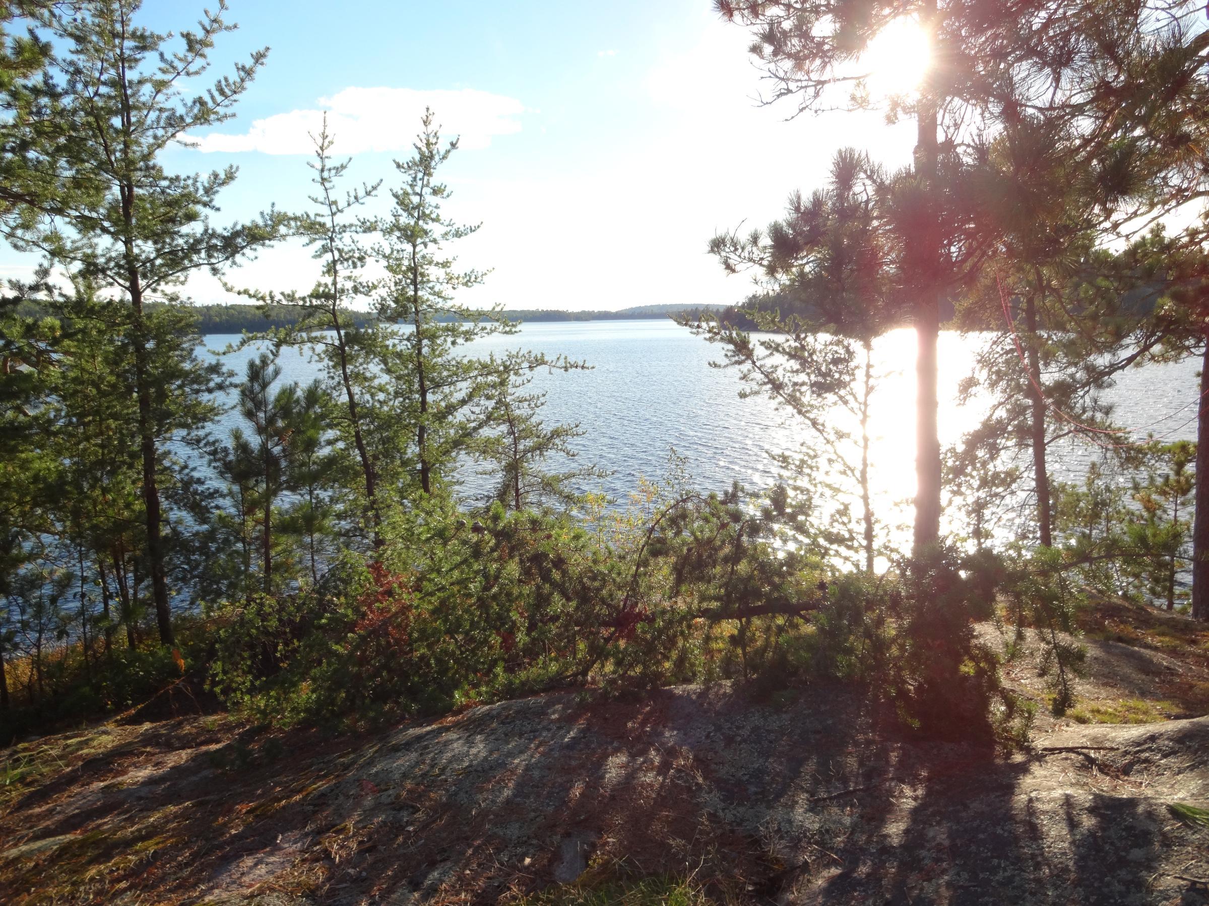 Lake 51