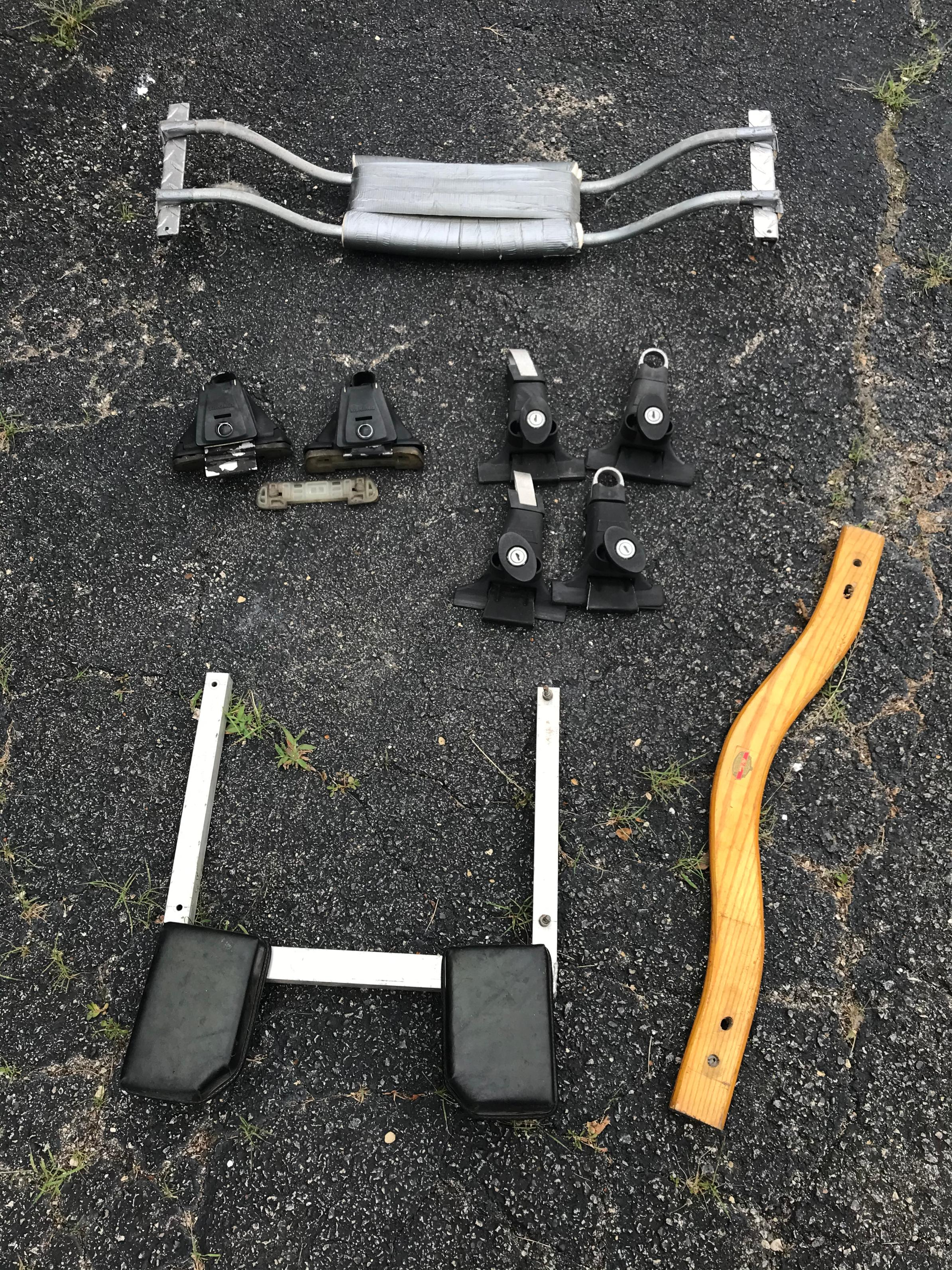 Bwca Free Equipment Boundary Waters Items For Sale Or Wanted