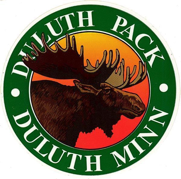 DuluthPack