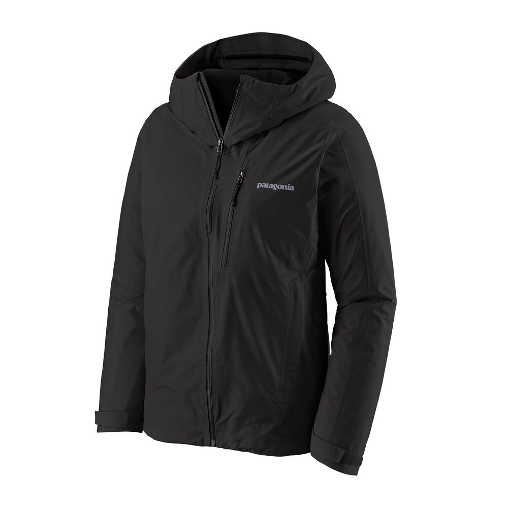 Women's Calcite Jacket