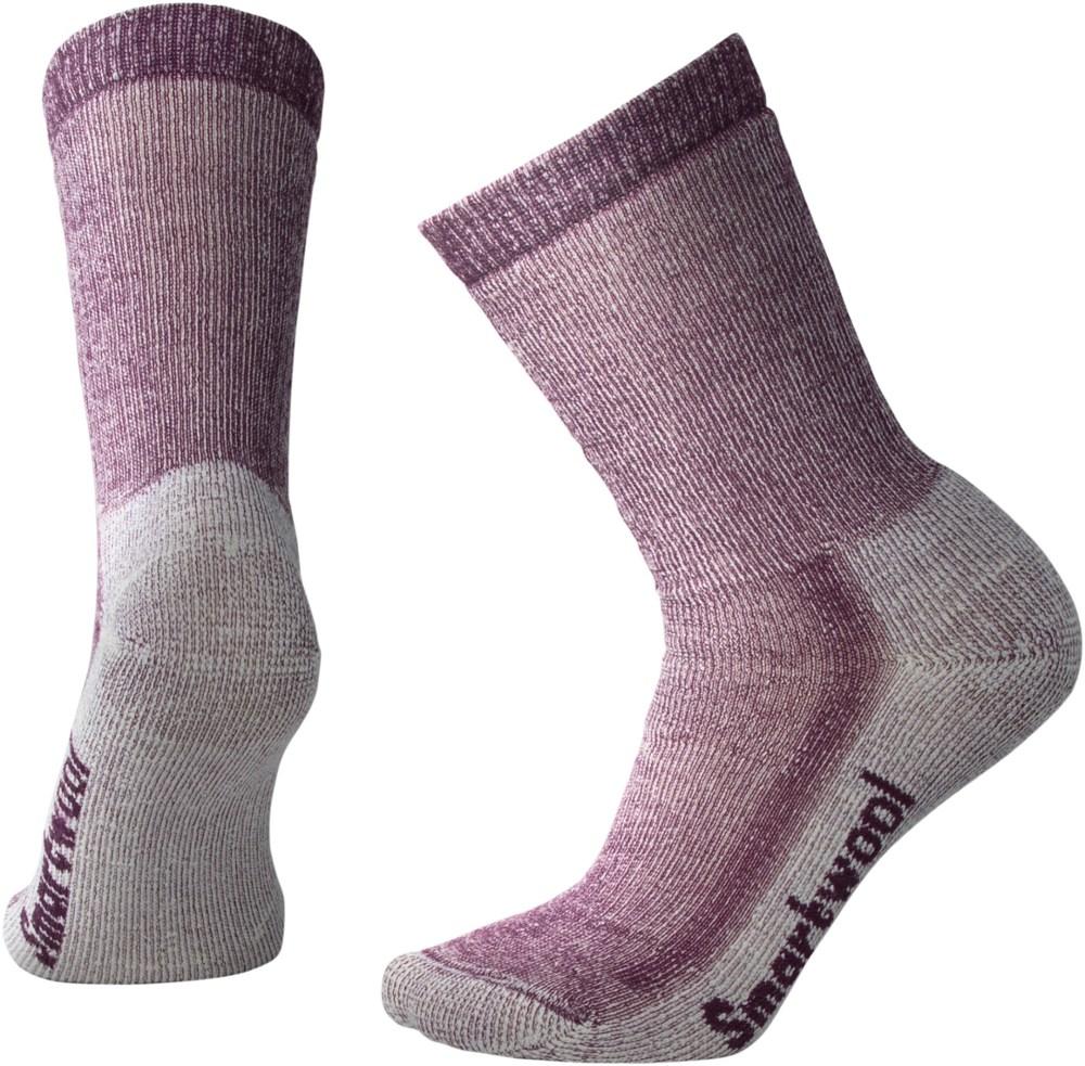 Smartwool Women's Hiking Socks