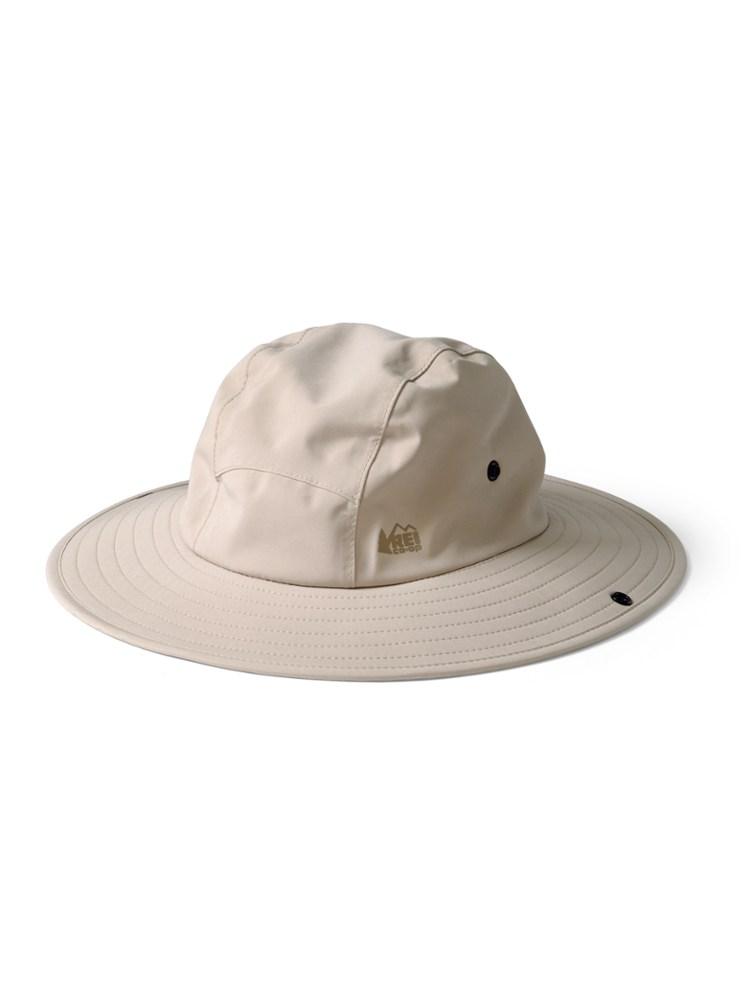 REI Co-op Waterproof Sombrero