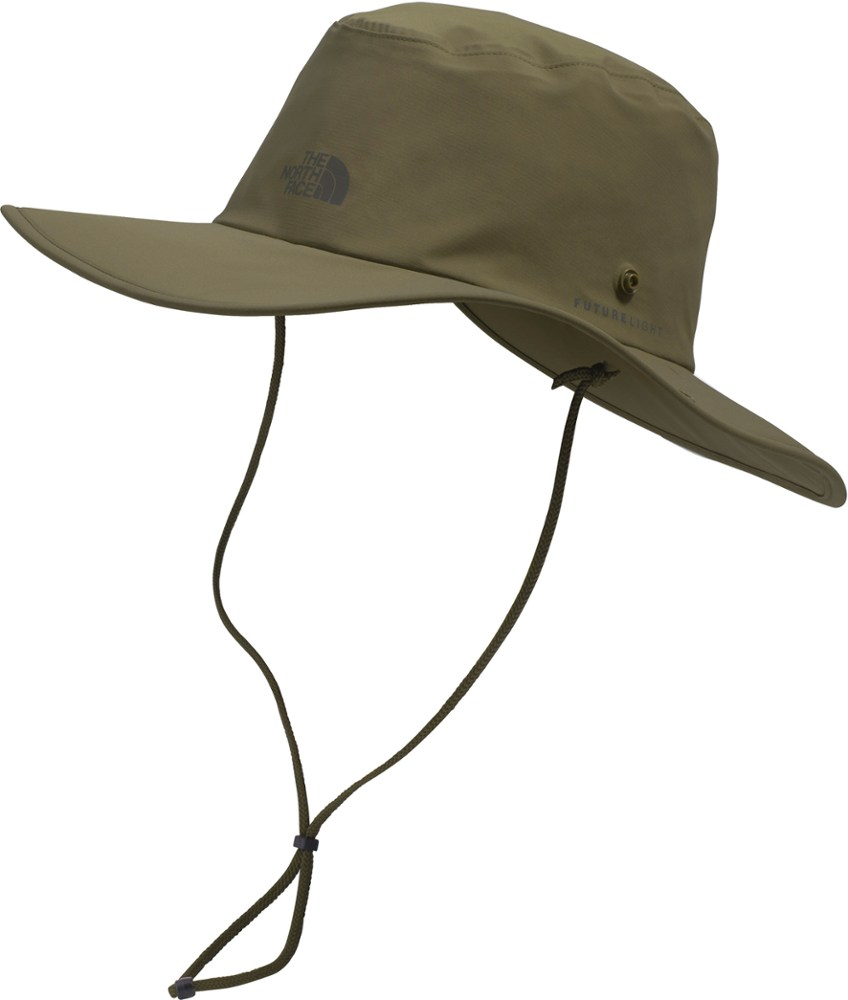 The North Face FUTURELIGHT Hiker Hat