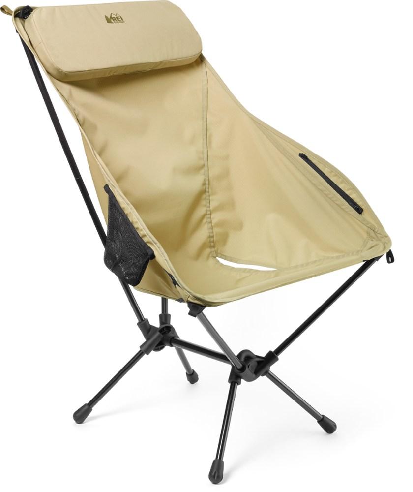 REI Co-op Flexlite Camp Dreamer Chair