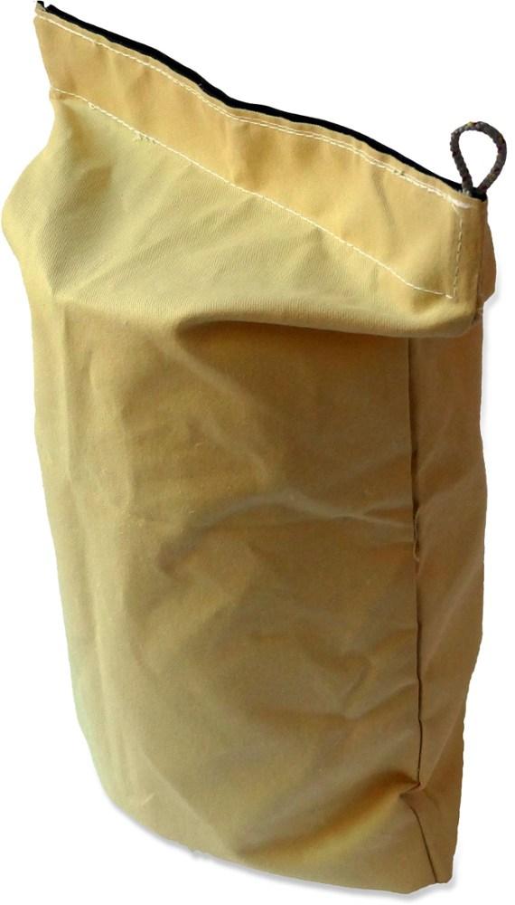 Ursack Minor Critter Bag - 10.5 liters