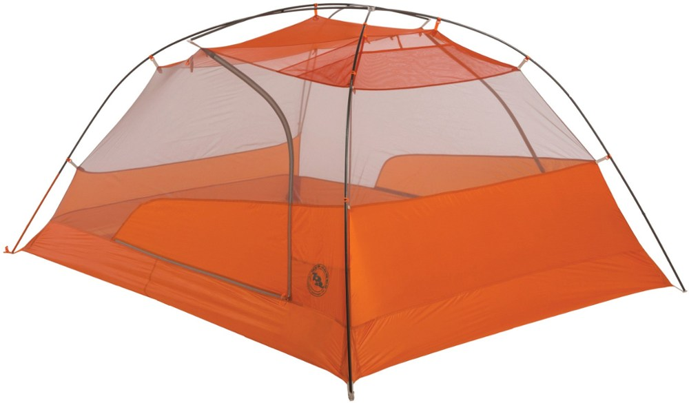 Big Agnes Copper Spur HV UL 3 Tent