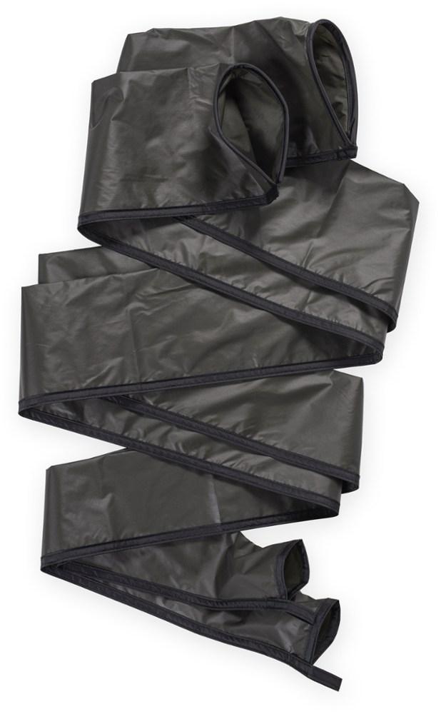 Hennessy Hammock SnakeSkins XXL Stuff Sacks - Package of 2