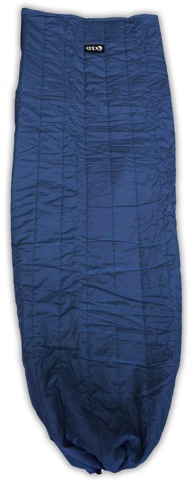 ENO Spark Topquilt Blanket