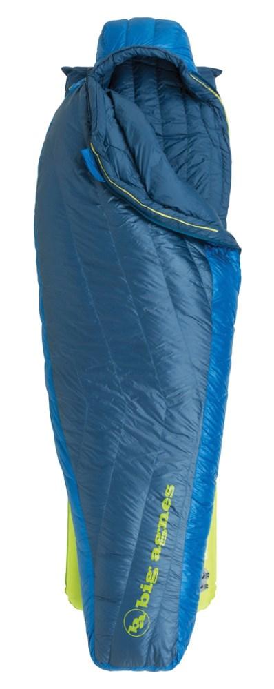 Big Agnes Skeeter SL 20 Sleeping Bag