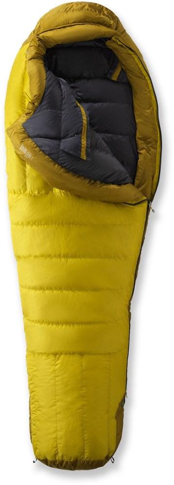 Marmot Col Sleeping Bag