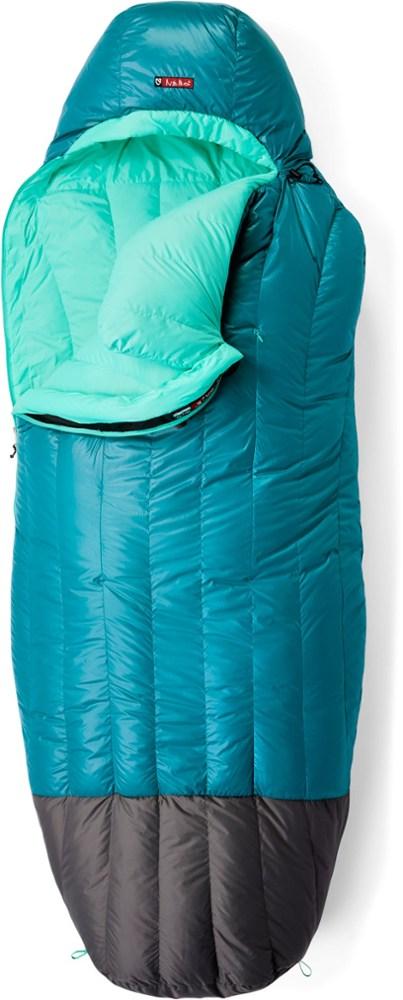 NEMO Women's Rave 15 Sleeping Bag