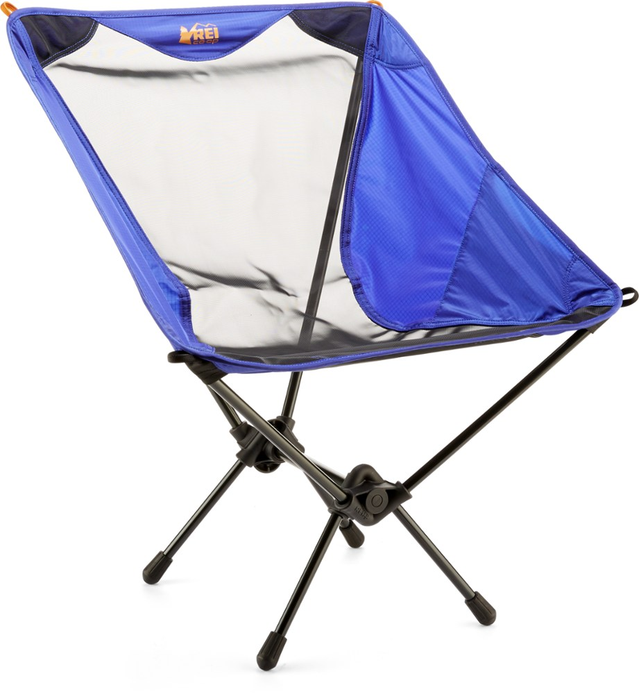 REI Co-op Flexlite Chair