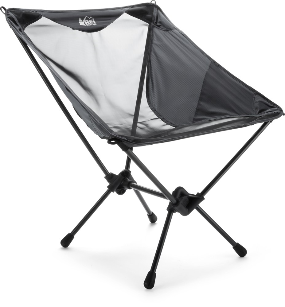 REI Co-op Flexlite Macro Chair
