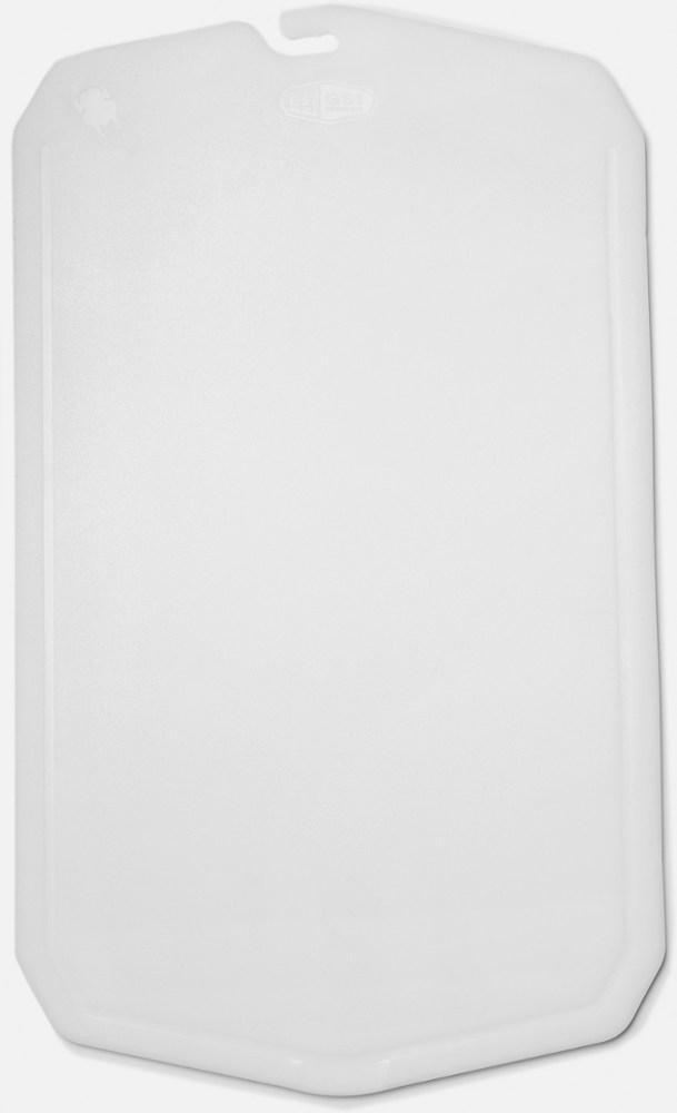 GSI Outdoors Ultralight Cutting Board - Large