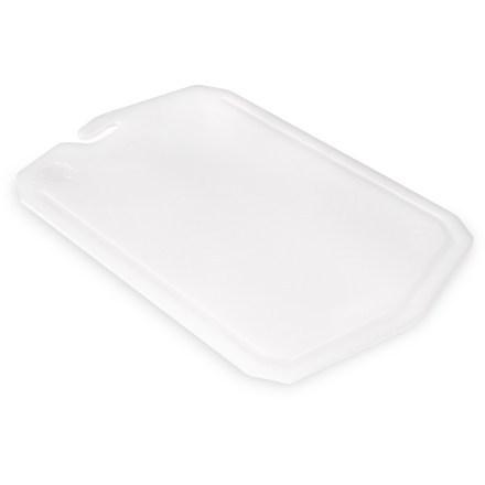 GSI Outdoors Ultralight Cutting Board Small