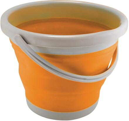 Ultimate Survival Technologies FlexWare Bucket - 5 Liter
