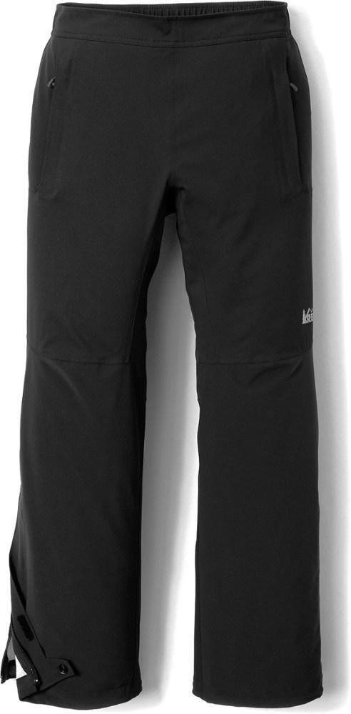 REI Co-op Women's Talusphere Pants Petite