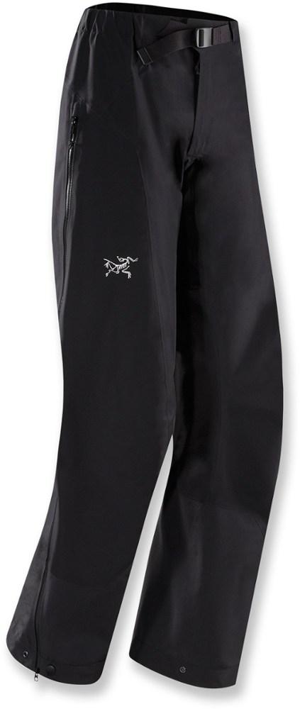 Arc'teryx Women's Zeta LT Pants