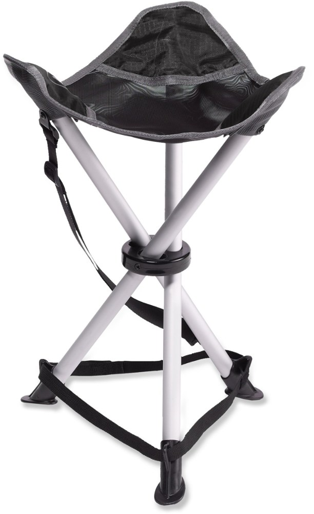 REI Co-op Trail Stool