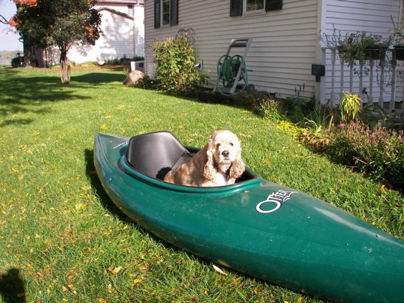 Bwca Is It Hard To Fish From Kayak Boundary Waters Gear Forum
